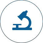 Microbiological testings